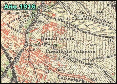 DC 1916