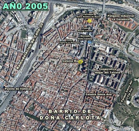 doña_carlota_2005