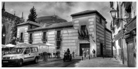 casa de san isidro_1