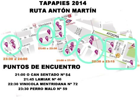 plano ruta 1 def
