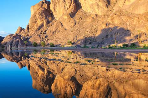 Marruecos_Ouarzazate5