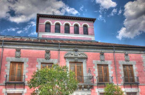 museo municipal2