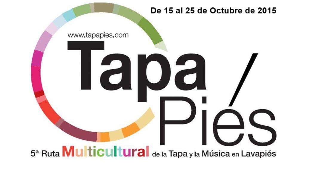 septiembre   2015   Música y Pitanzas