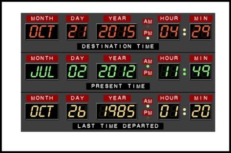 El-ansiado-dia-de-la-llegada-de-Marty-McFly-al-futuro_image640_