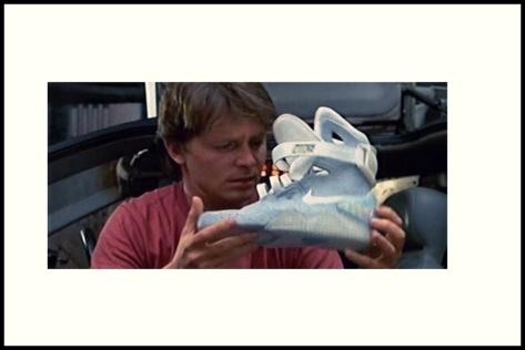 zapatillas autoajustables