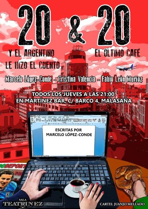 20-y-20-internet (1)