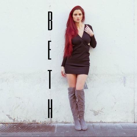 BETH 1