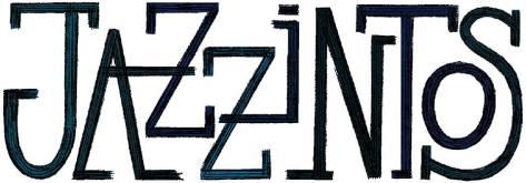 jazzintos