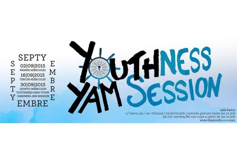 YOUTHNESS-SEPTIEMBRE (1)