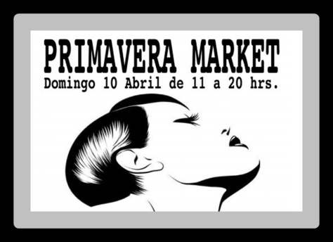 primavera market