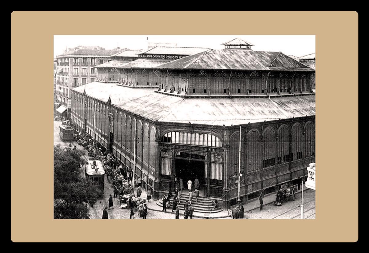 mercado-cebada-1920