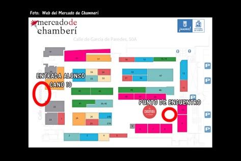 mercado-de-chamberi-2