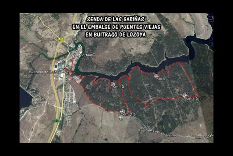 buitrago-mapa