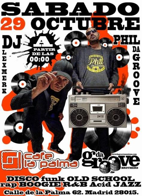 da-groove-sessions