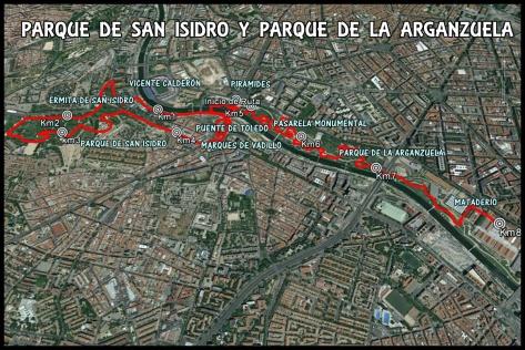 parque-de-san-isidro-y-de-la-arganzuela-2