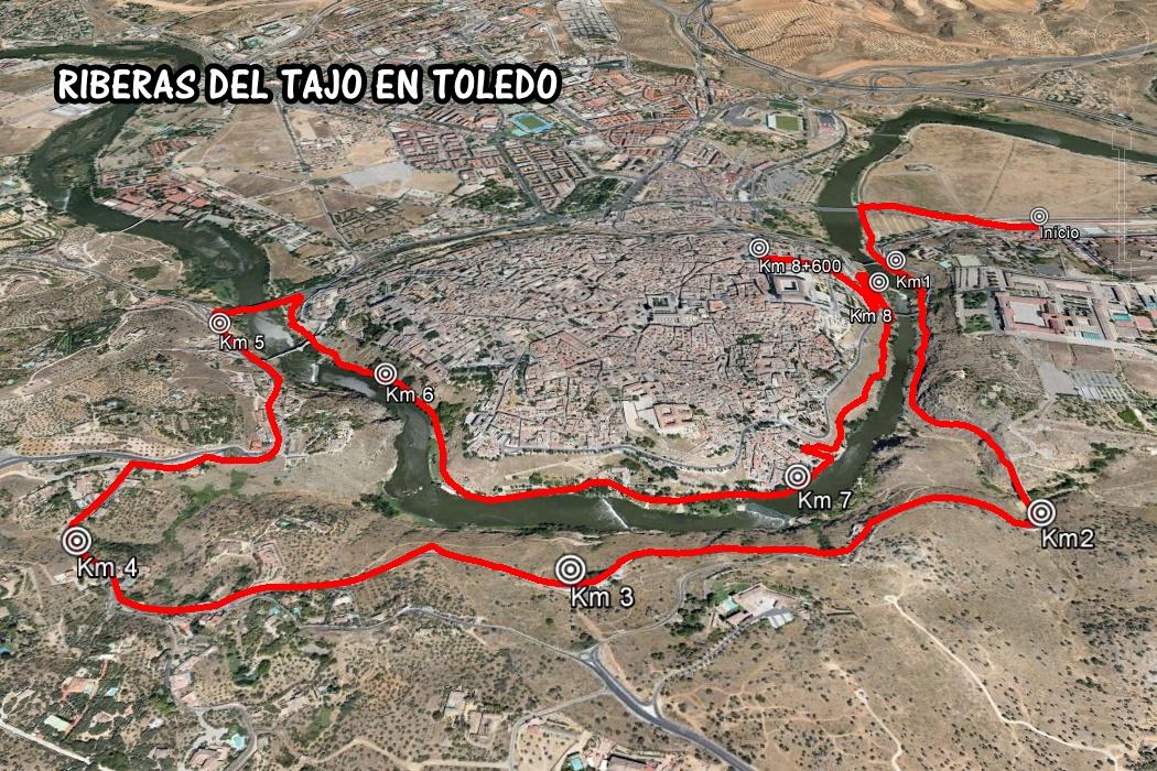 toledo-6