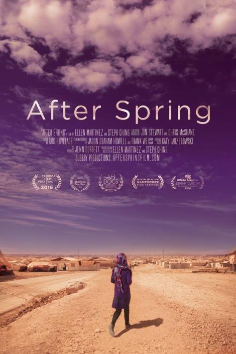 after-spring-2