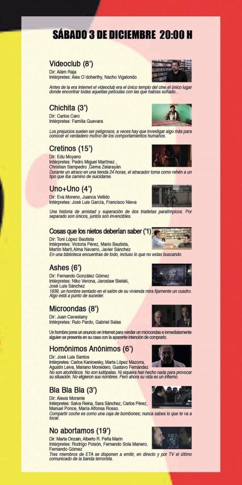 cortos-arganzuela-4