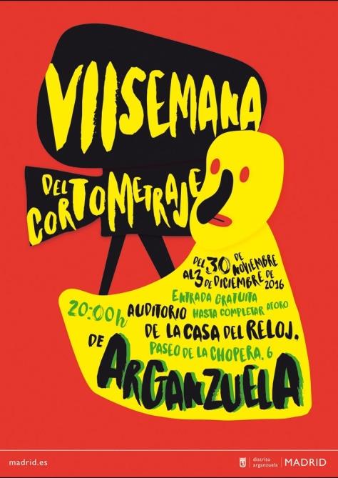 cortos-arganzuela-cartel