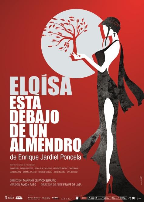 eloisa-cartel