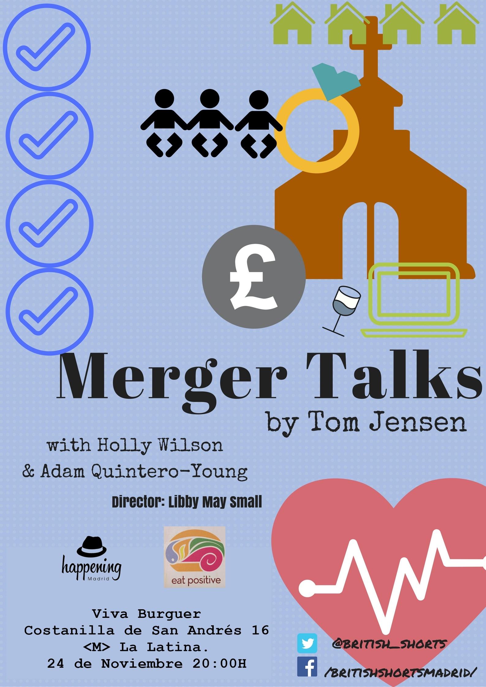 merger-talks-flyer-jpeg