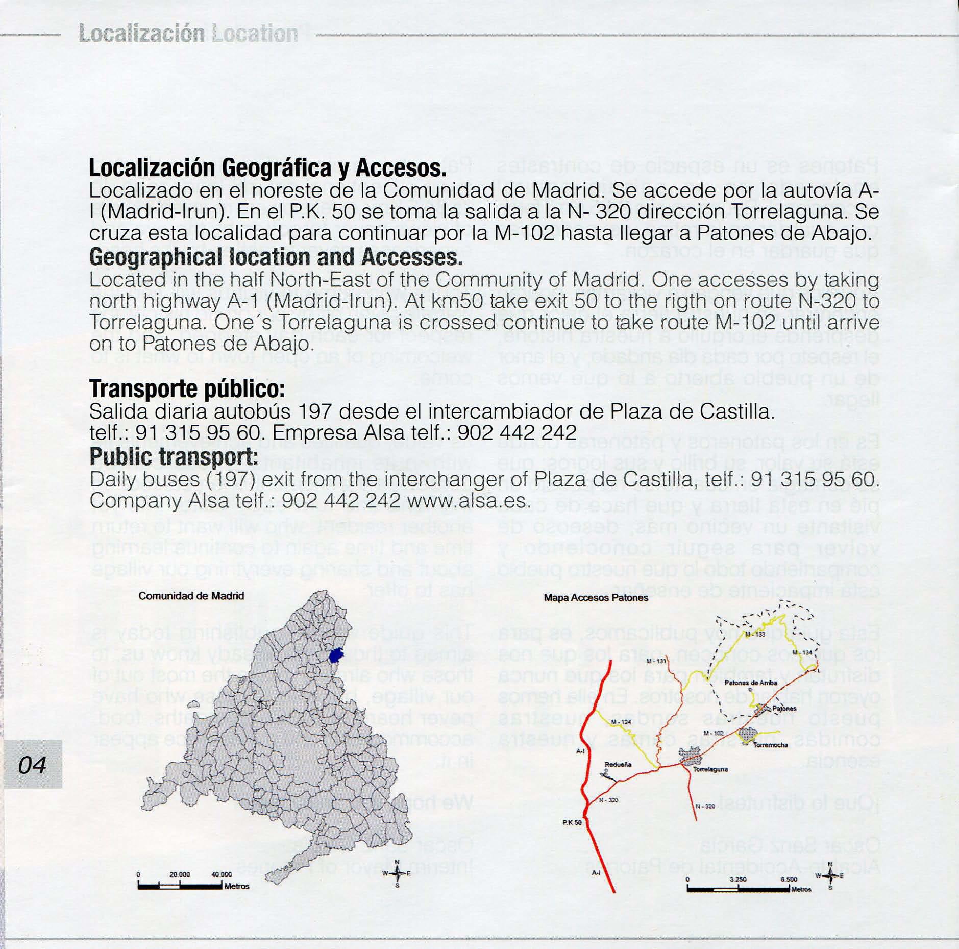 patones_su-municipio_rus-rutas_pagina_04
