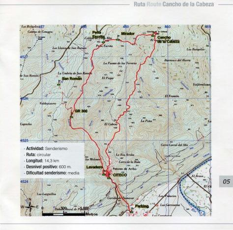 patones_su-municipio_rus-rutas_pagina_05