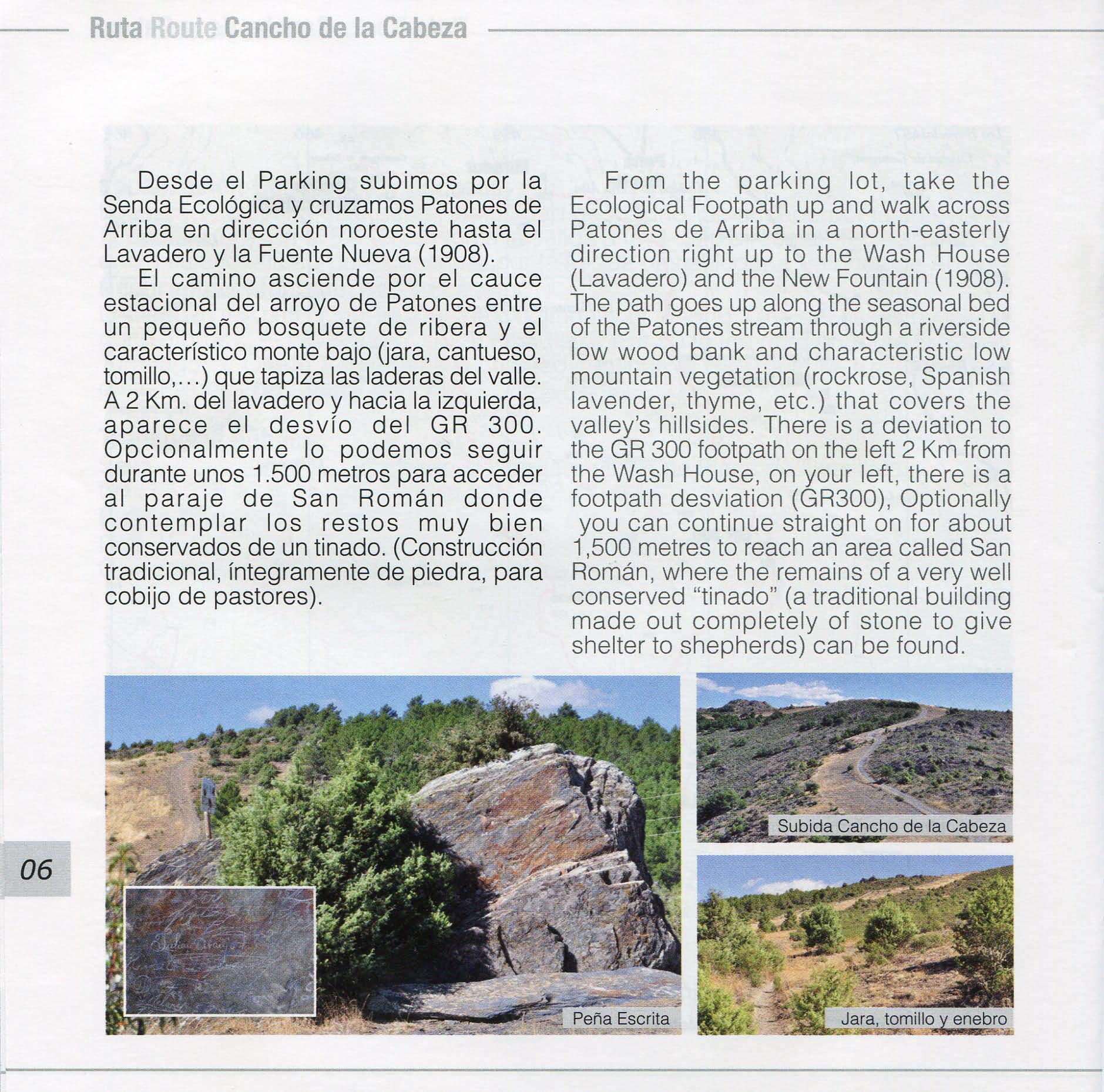 patones_su-municipio_rus-rutas_pagina_06