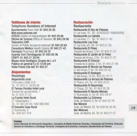 patones_su-municipio_rus-rutas_pagina_19