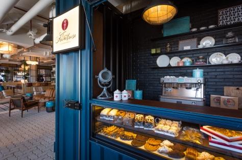 14-oy-atocha-bakery996