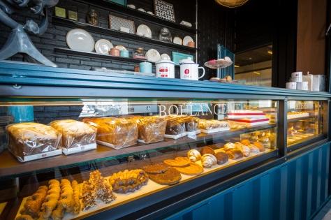 15-oy-atocha-bakery430