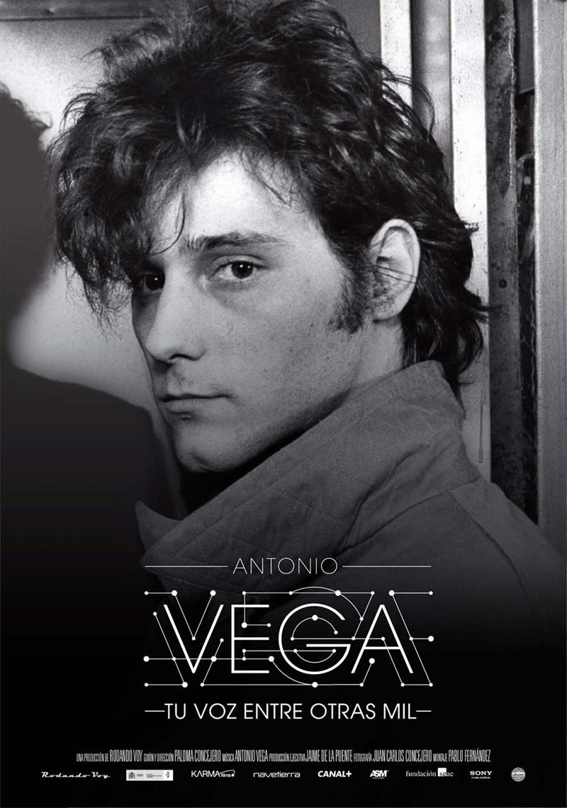 antonio-vega