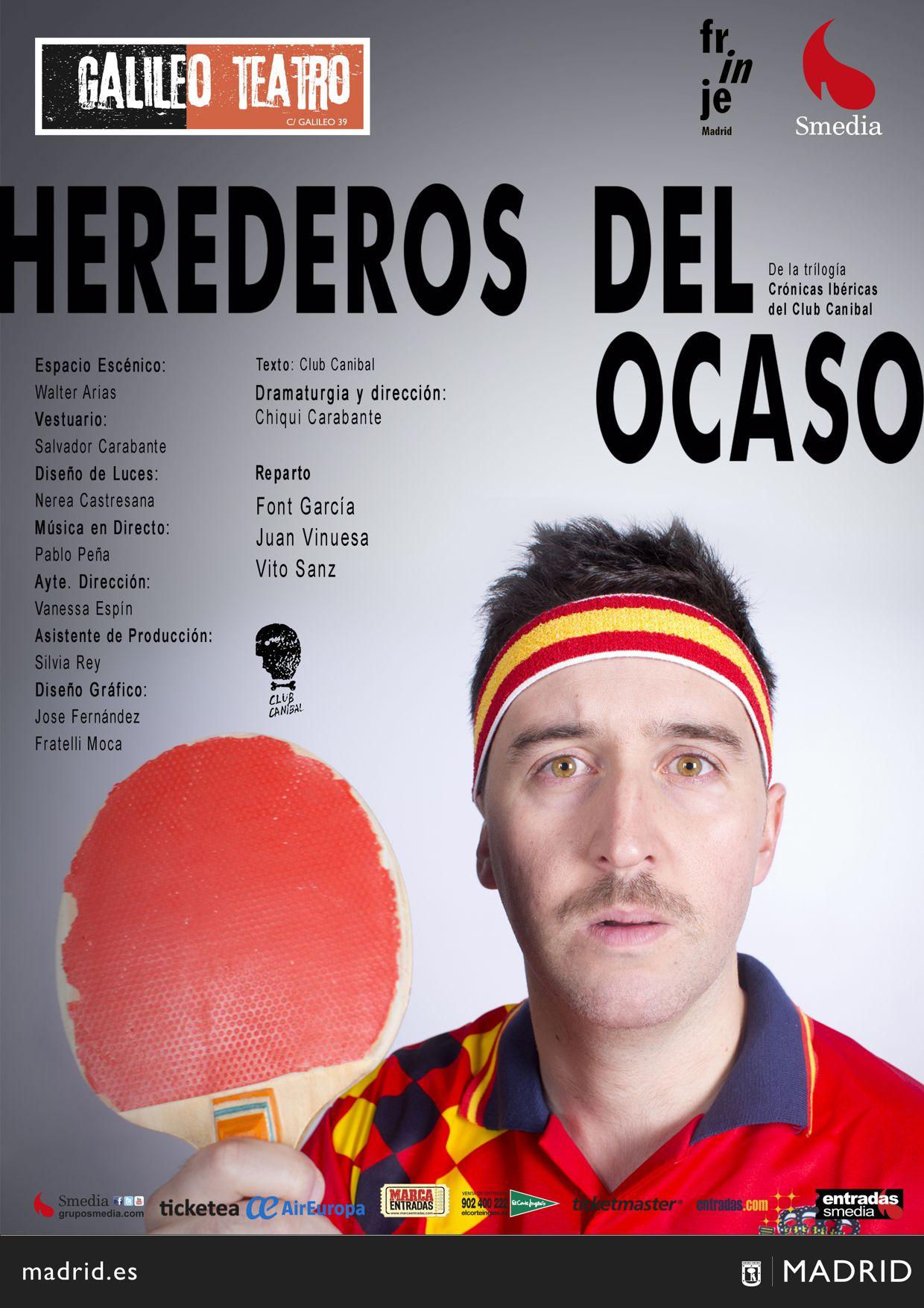 herederos-del-ocaso-smedia-cartel