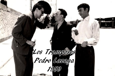 los-tramposos-cartel