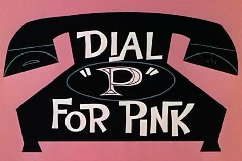 pr-dial-p