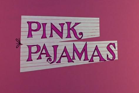 pr-pink-pajamas