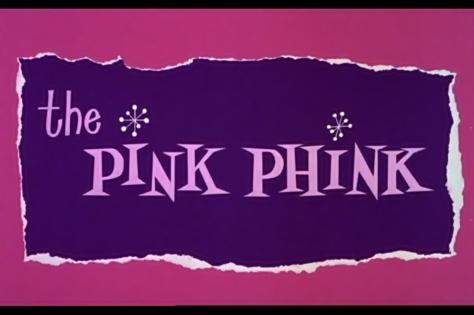 pr-pink-think