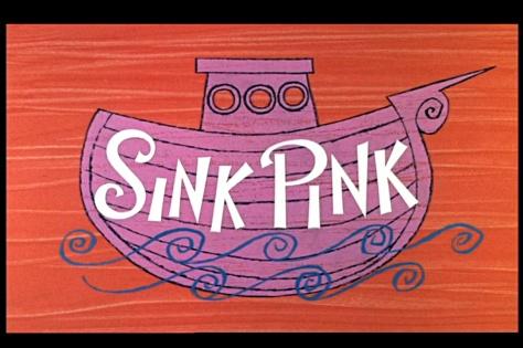 pr-sink-pink