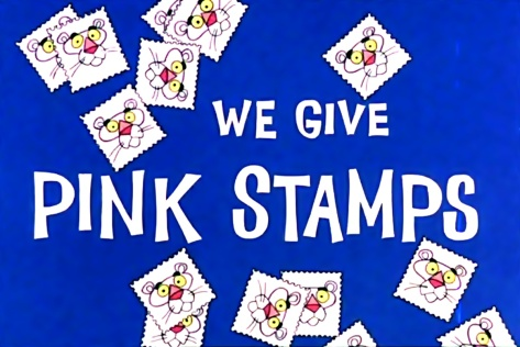pr-we-give-pink-stamps