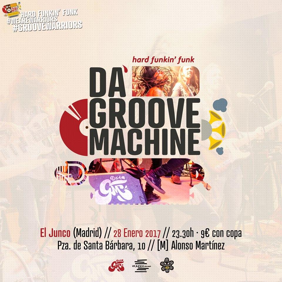 da-groove-2017-2