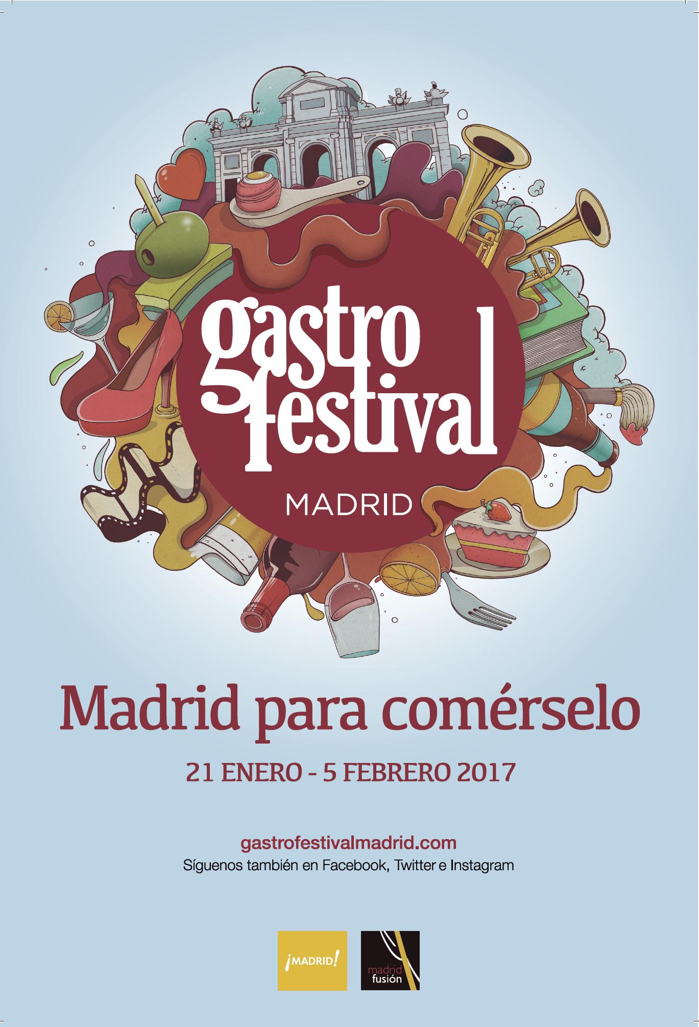 gastrofestival-cartel
