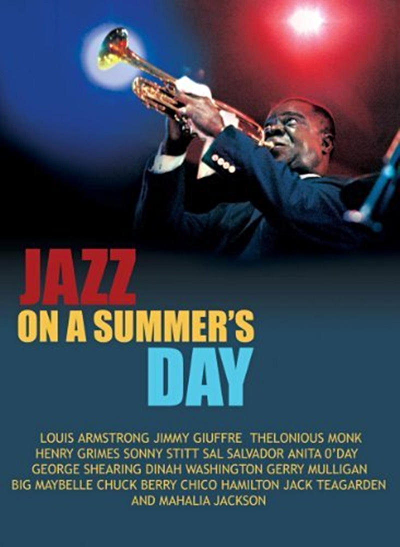 jazz-on-summer-day-1