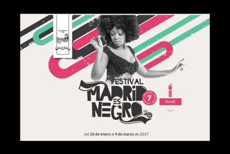 madrid-es-negro-2017