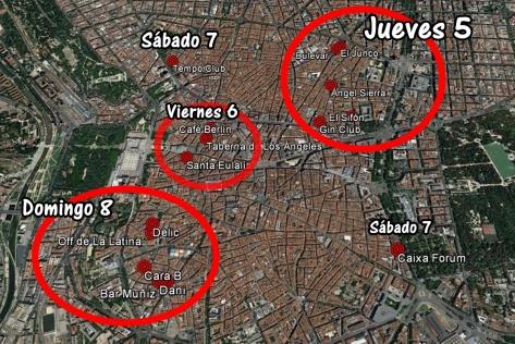 mapa-happening-reyes
