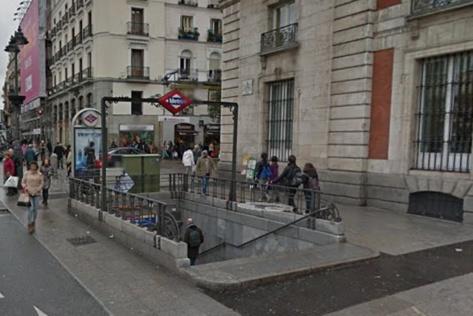 metro-centenario-2bis