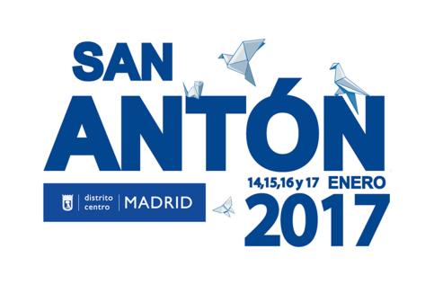 san-anton-2017