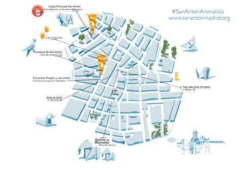 san-anton-mapa