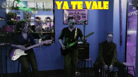 yatevale2