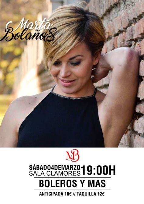 marta-concierto