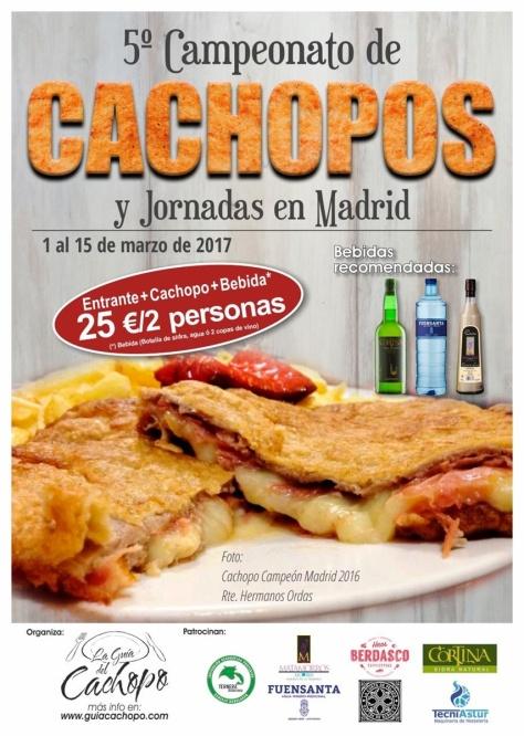 cachopo1